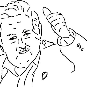 Jose Mujica: The world's 'poorest' president by Albert