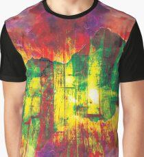 080 / 365 Graphic T-Shirt