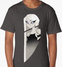 A2 Long T-Shirt