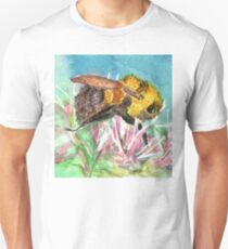 Honey Bee or Not To Bee T-Shirt
