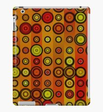 Cool iPad Case/Skin