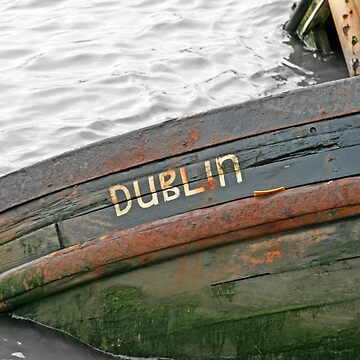 Rush Co Dublin by Nadiapower