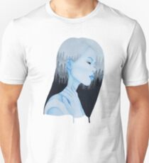Faraway Thoughts Unisex T-Shirt