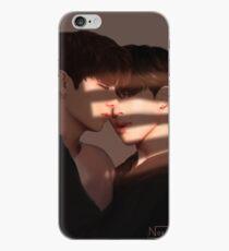Jikook Coque et skin iPhone