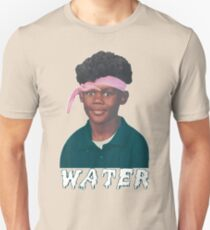 water ugly Unisex T-Shirt