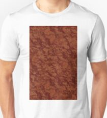 Dragon Scales red Unisex T-Shirt