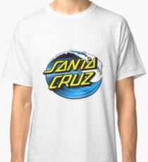 SANTA CRUZ Classic T-Shirt