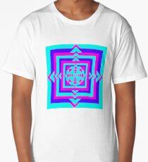 Beginner Long T-Shirt