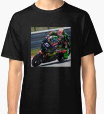 johann zarco Classic T-Shirt