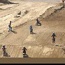 Loretta Lynn's SW Area - Wind Whipped Mini Rider! Competitive Edge MX Hesperia, CA, (1100 Views as of 5-9-11) by leih2008