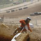 Loretta Lynn Qualifier SW Area - Competitive Edge MX - Hesperia, CA Rider #534, (548 Views as of 3/6/2013) by leih2008