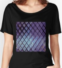 ABS#3 Women's Relaxed Fit T-Shirt