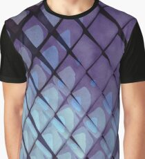 ABS#3 Graphic T-Shirt
