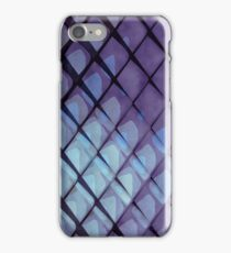 ABS#3 iPhone Case/Skin