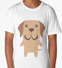 Fila Brasileiro Long T-Shirt