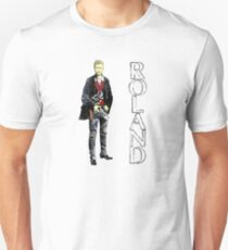 Roland Deschain of Gilead  -  Dark Tower Series Unisex T-Shirt