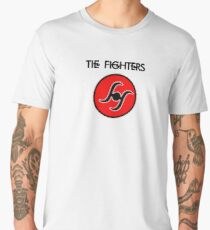 T. Fighters Men's Premium T-Shirt