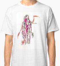 Muranatha Classic T-Shirt
