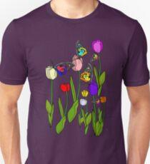 Garden of MAGIC T-Shirt