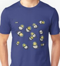 space chicks T-Shirt