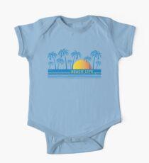 Beach Life 90 Kids Clothes