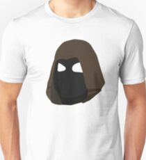 Stalker Bandit Unisex T-Shirt
