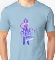 PURPLE YUNA Unisex T-Shirt
