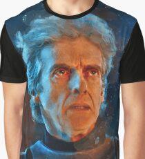 Twelve Graphic T-Shirt