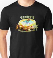 tandy's margarita pools Unisex T-Shirt