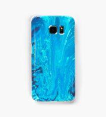 PLUNGE Samsung Galaxy Case/Skin