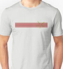 propeller Unisex T-Shirt