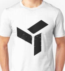 MCMXCV T SHIRT  Unisex T-Shirt