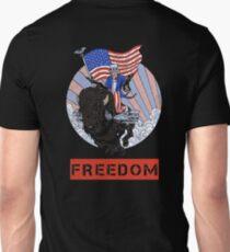 Demolition Ranch Freedom Unisex T-Shirt