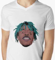 8 BIT HIP HOP T-Shirt