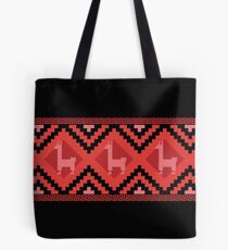 Andino Tote Bag