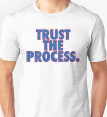 TTP ALT Unisex T-Shirt