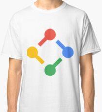 Google Open Source Classic T-Shirt