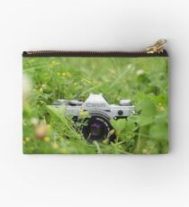 Canon and Clover Studio Pouch