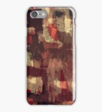 Brave Hearts iPhone Case/Skin