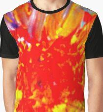 Radiant Joy Graphic T-Shirt