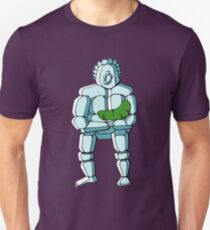 Pickle Baby Unisex T-Shirt