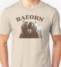 Beorn is BAE T-Shirt
