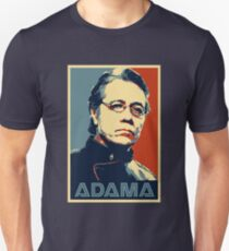 adama T-Shirt
