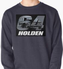 Holden 64 Pullover