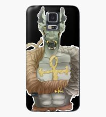 Egyptian Commission  Case/Skin for Samsung Galaxy