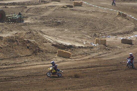 Loretta Lynn's SW Area Qualifier Competitive Edge MX - Hesperia, CA Mini Rider #723, (251 views as of May 9, 2011) by leih2008