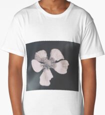 Buttercup Long T-Shirt