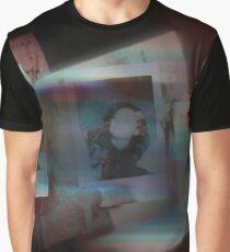Midnight Graphic T-Shirt