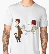 Holden Caulfield Men's Premium T-Shirt