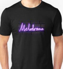 Neon Melodrama T-Shirt